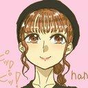 nanako_Milky_12