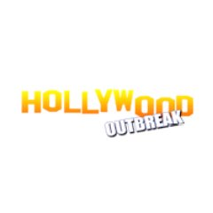 Hollywood Outbreak