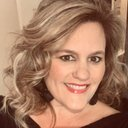 Christy Smith - @singblusilver - Twitter