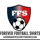 FFSFootballShirts