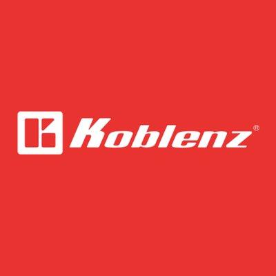 Koblenz México