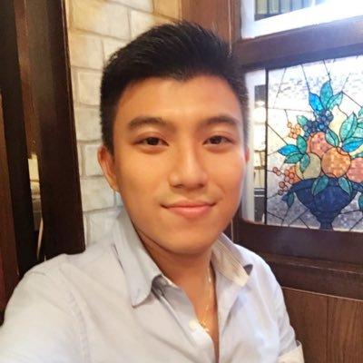 Henry Tan Chia Kok On Twitter Bryant Choh 彭伟文 Olivia
