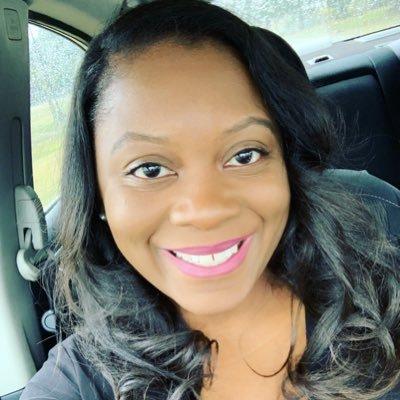 Danielle   Motherhood+Lifestyle Blogger