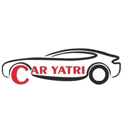 Car Yatri