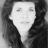 Heather Graham - bellaeast
