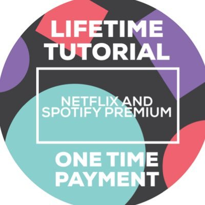 NETFLIX AND SPOTIFY PREMIUM (@ntflx_lifetime) | Twitter