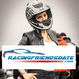 racing dating website