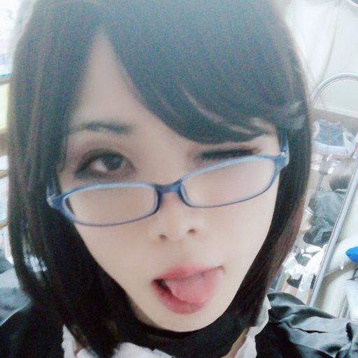 pigmananal ぶたまん@nal♡ (@pigmananal) | Twitter