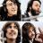 @BeatlesTube