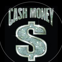 CashMoneyBets