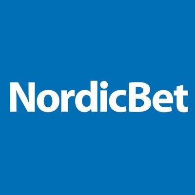 @NordicBetNO