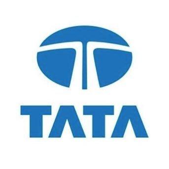 Tata Europe