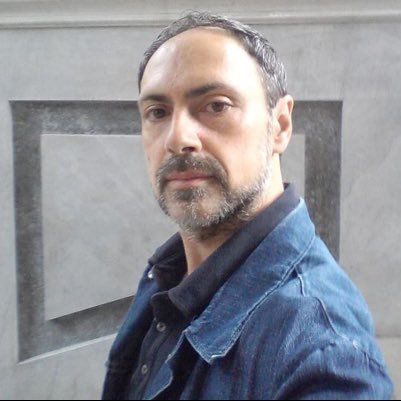 Manuel gabriel