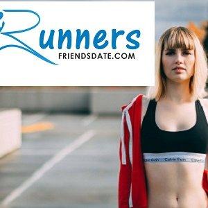 Runner dating