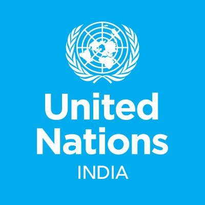 United Nations India