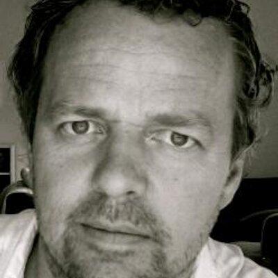 Kristoffer Nordvik on Muck Rack