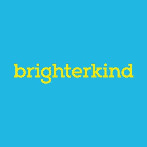 @brighterkind_