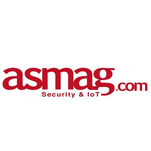 @asmagglobal