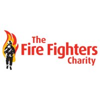 The Fire Fighters Charity (@firefighters999) Twitter profile photo