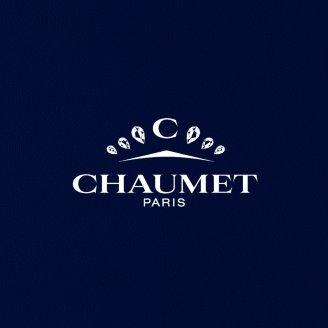 @Chaumet