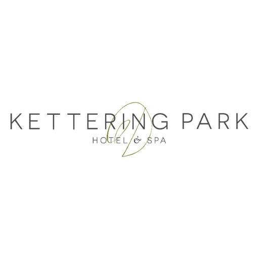 @KetteringPark