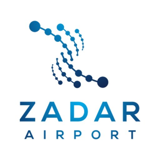@ZadarAirport