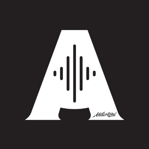 andertonsmusic