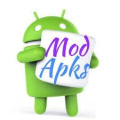 FREE MOD APK on Twitter:
