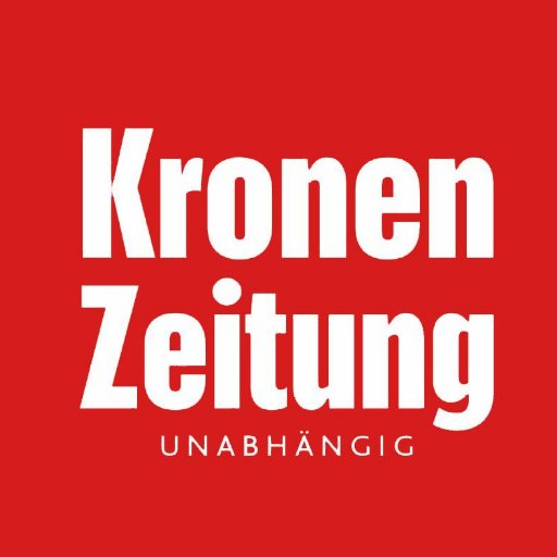 @krone_at