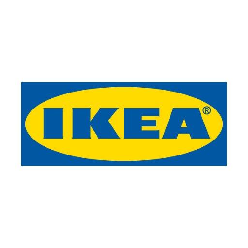 @IKEAUAE