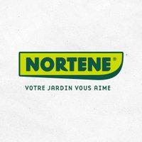 Nortene FR