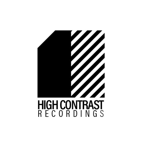 High Contrast Recordings