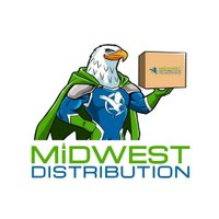 Midwest Distribution