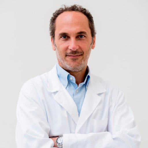 Dottor Vincenzo Madonna