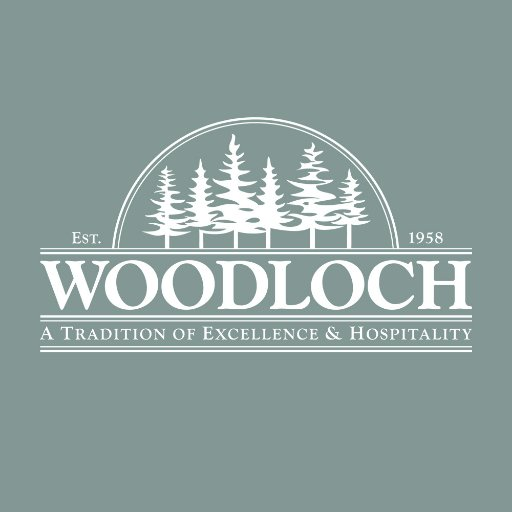 Woodloch Resort