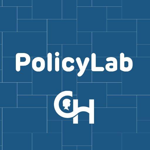 CHOP PolicyLab (@PolicyLabCHOP) | Twitter