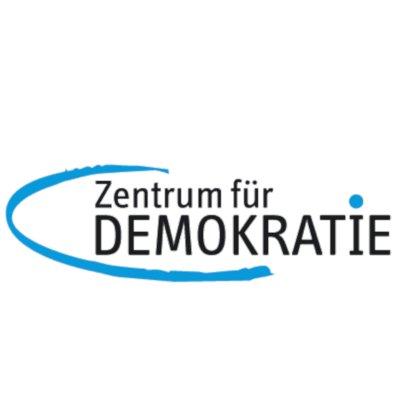 Koordinierungsstelle Demokratieentwicklung MaHe on Twitter