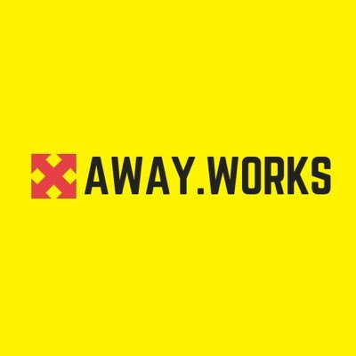 awayworkstweets