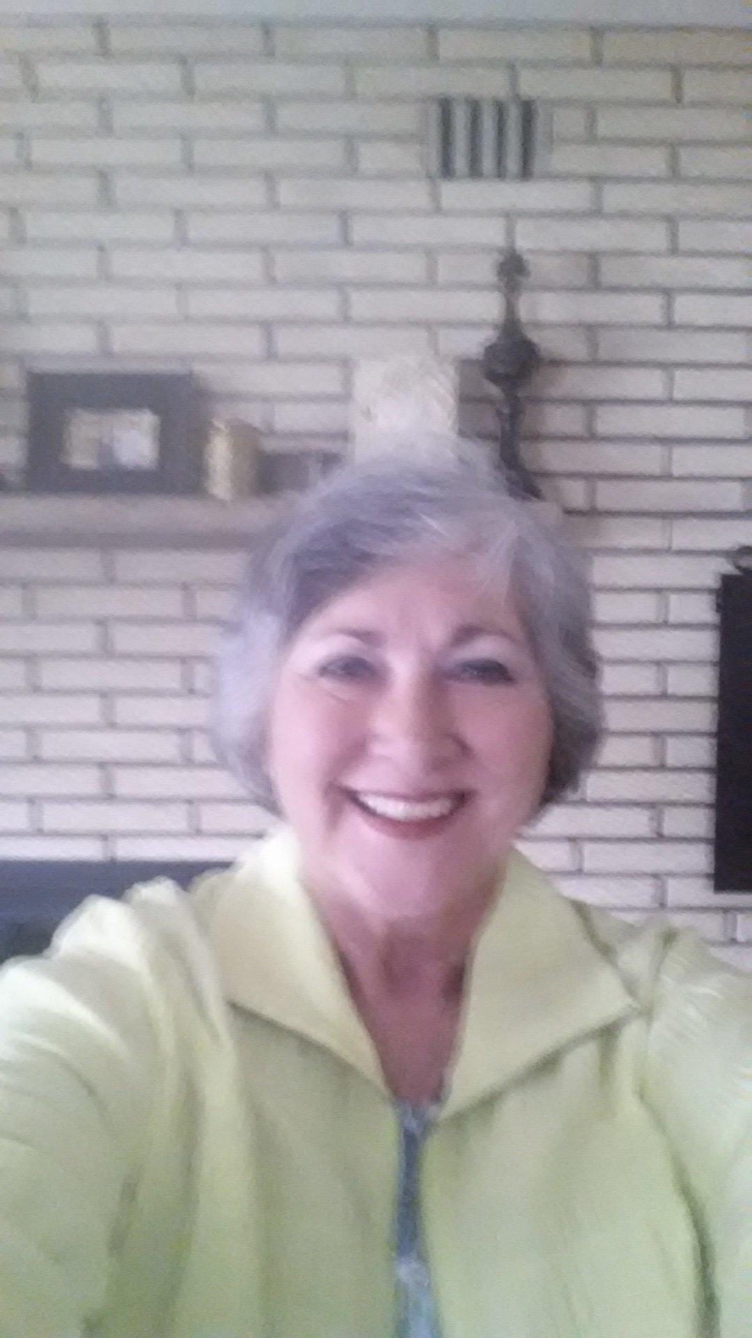 Carolyn Smith (@Carolyn33630455)