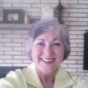 Carolyn Smith - @Carolyn33630455 - Twitter