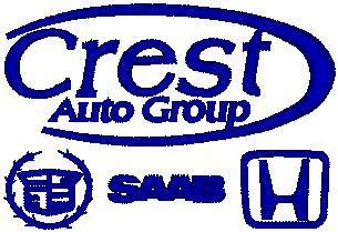 Crest Auto Group (@crestgroup) | Twitter