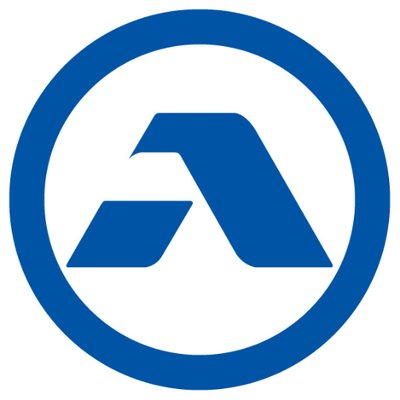 Amarillo National Bank (@ANB) | Twitter