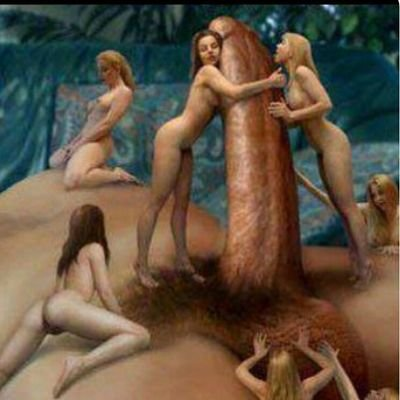 Порно фильм приключения гулливера