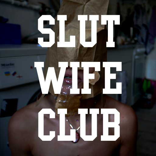 Slutwife Club