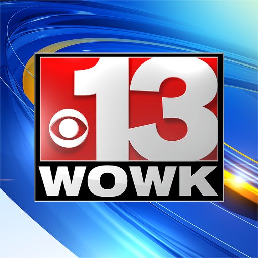 @WOWK13News