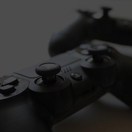 Gaming Midas