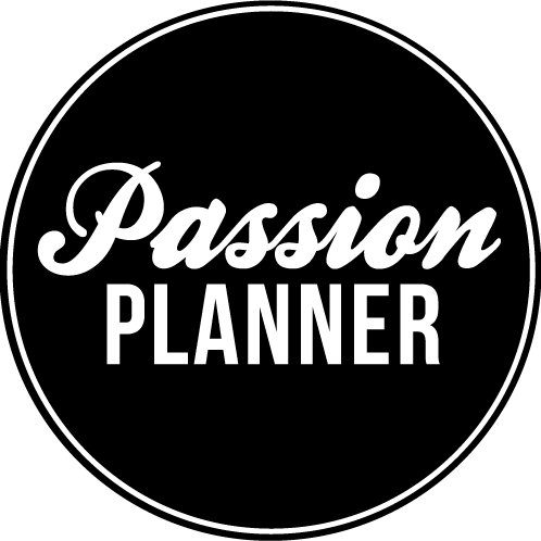 @passion_planner