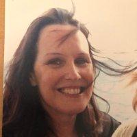 RebeccaGarnettHaris (@rebeccagharis) Twitter profile photo