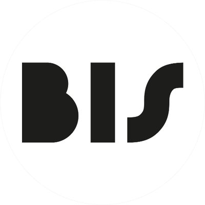 Canal Bis
