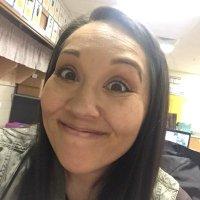 Ashley Messick (@1stGradeJourney) Twitter profile photo